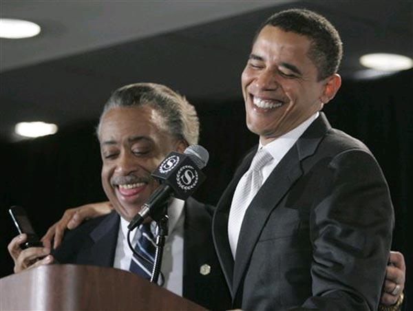 Image result for al sharpton hair