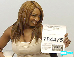 <em>Real Housewives Of Atlanta</em>: DNA Tests, Sunset Barbeques, And Failed Fashion Shows