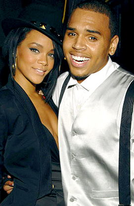 rihanna_chris_brown2