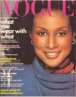 beverly-johnson-vogue-cover-1974