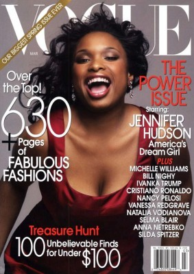jennifer-hudson-vogue-cover-march2007