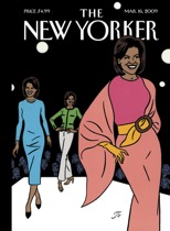 michelle-obama-new-yorker-cover-sleeves.jpg