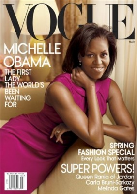 michelle-obama-vogue-cover-march2009