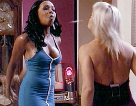 """Challenge 3 """"The Gods Are Angry"""" (work on challenge here)   - Page 2 Newyork-pumpkin-spit-flavoroflove"""