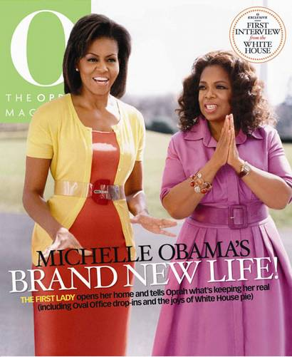 o-mag-cover-michelle-obama-oprah-april-2009