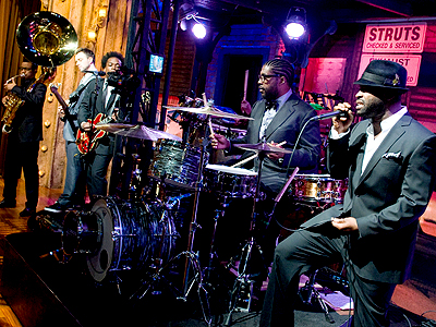the_roots_jimmy_fallon_show