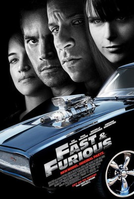 fast__furious