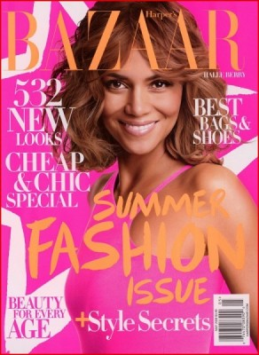halle-berry-harpers-bazaar-magazine-may-2009-cover