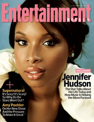 jennifer-hudson-ew-cover-april2009