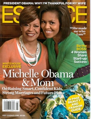 michelle-obama-essence-cover-marian-robinsonjpg