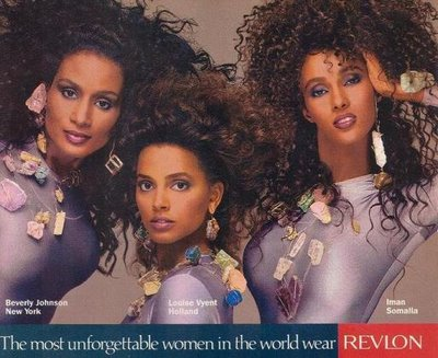 beverly-johnson-iman-revlon