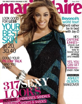 beyonce-marie-claire-june-2009-spread