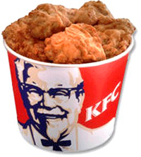 kfc_bucket_chicken2