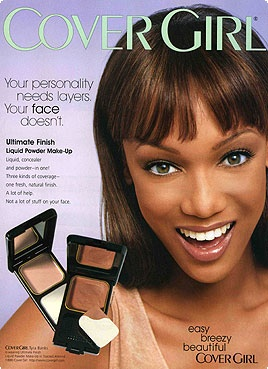 tyrabanks-cover-girl-ad