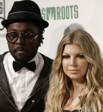Perez Hilton Says Black Eyed Peas' Will.I.Am Assaulted Him in Toronto Over Fergie Feud