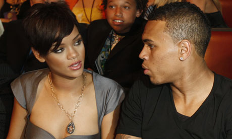 rihanna-and-chris-brown-ap