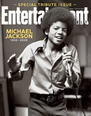 michael-jackson-entertainment-weekly-tribute-cover-02