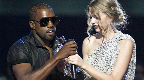 kanye-west-taylor-swift-MTV
