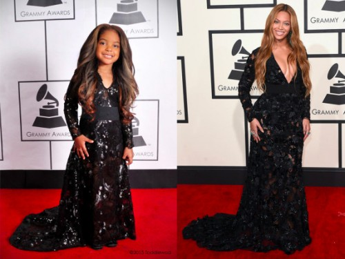 Beyonce-toddlewood-grammy-kid